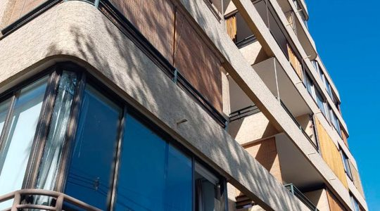 impermeabilizacion-aislante-muros-techos-001
